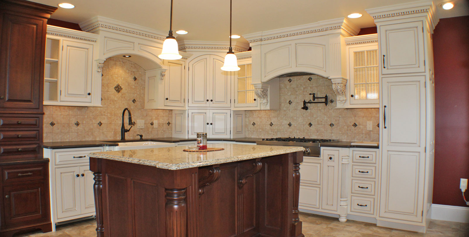 Custom-cabinets-lancaster