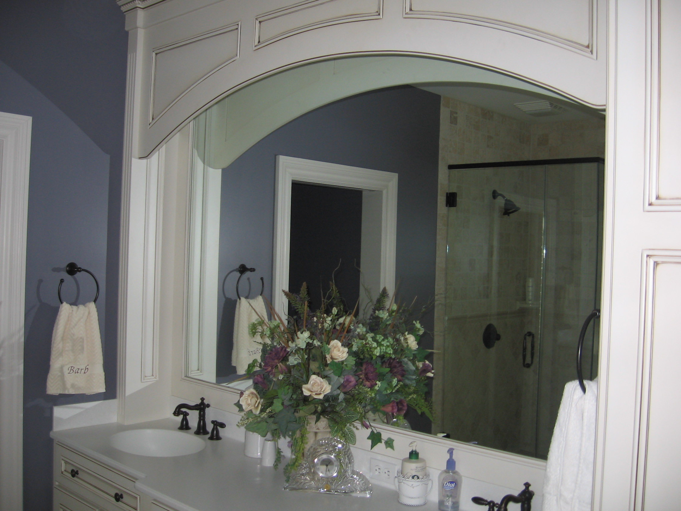 Custom Bathroom Vanities Lancaster Pa custom cabinets for your kitchen, bathroom, office and more