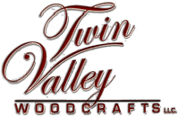 Twin Valley Woodcrafts | Custom Kitchens in Lancaster