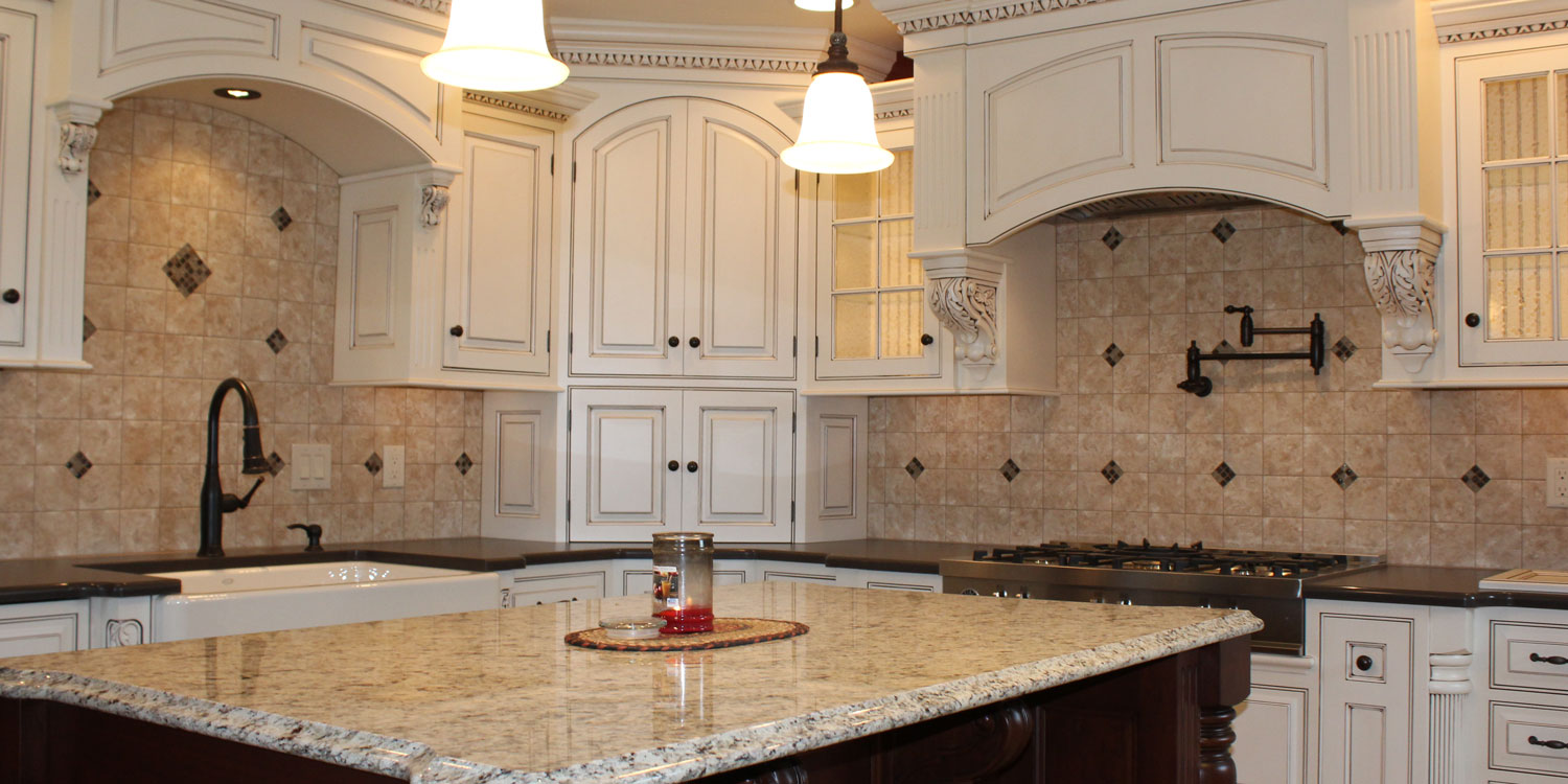 buy-a-custom-kitchen-in-narvon