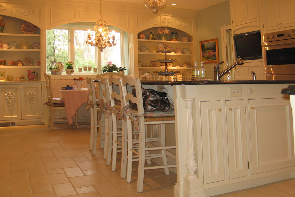 amish custom kitchen cabinets lancaster pa kitchen