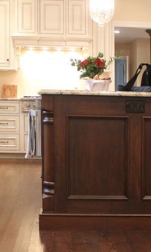 custom kitchen cabinets in pa twin valley woodcrafts via twinvalleywoodcraftscom