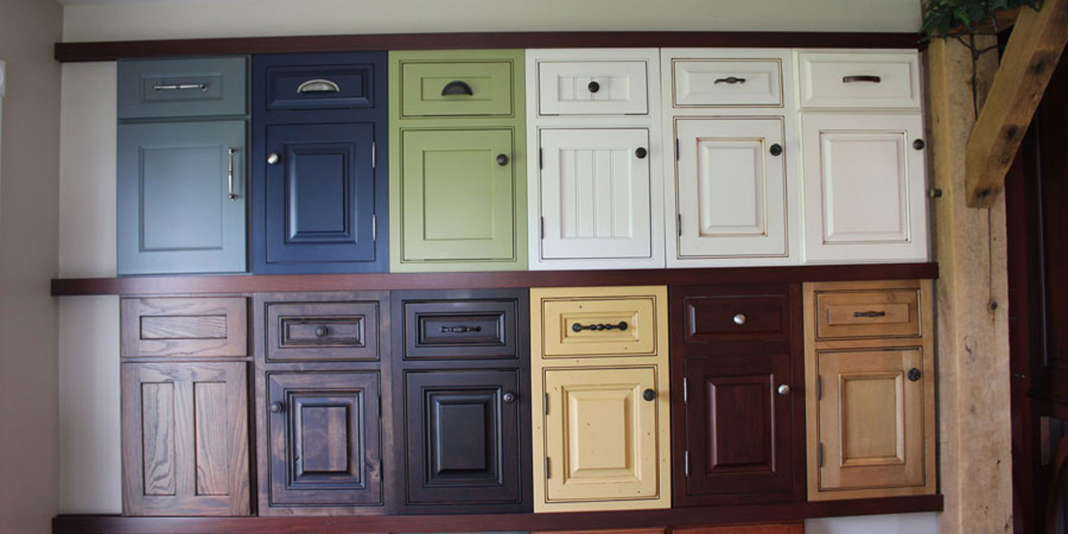 by-a-custom-cabinet-in-lancaster-county