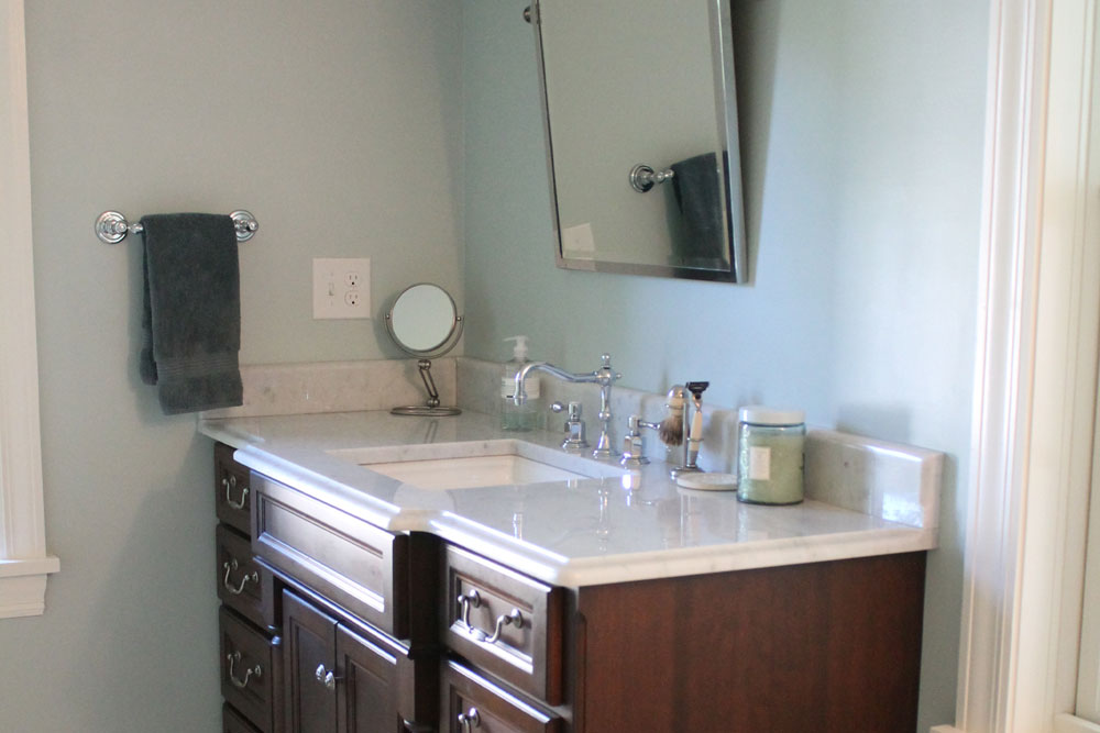 design home designs cabinets cabinet bath amp plan bathroom photos unique modern ideas small improvement floor choose storage