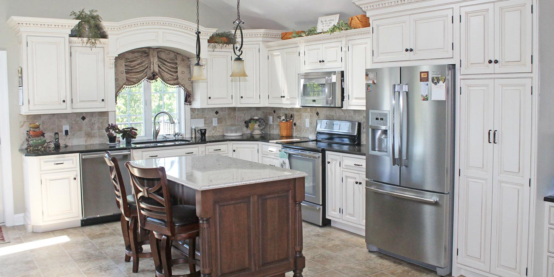 custom-cabinets-lancaster-pa-nj