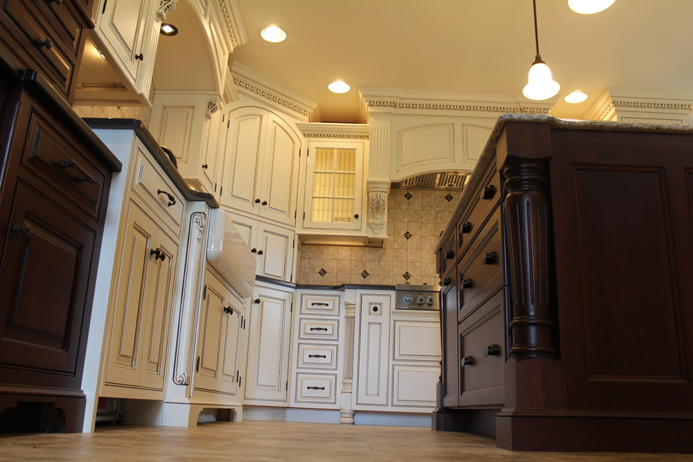 Custom Cabinets For Your Kitchen Bathroom Office And More