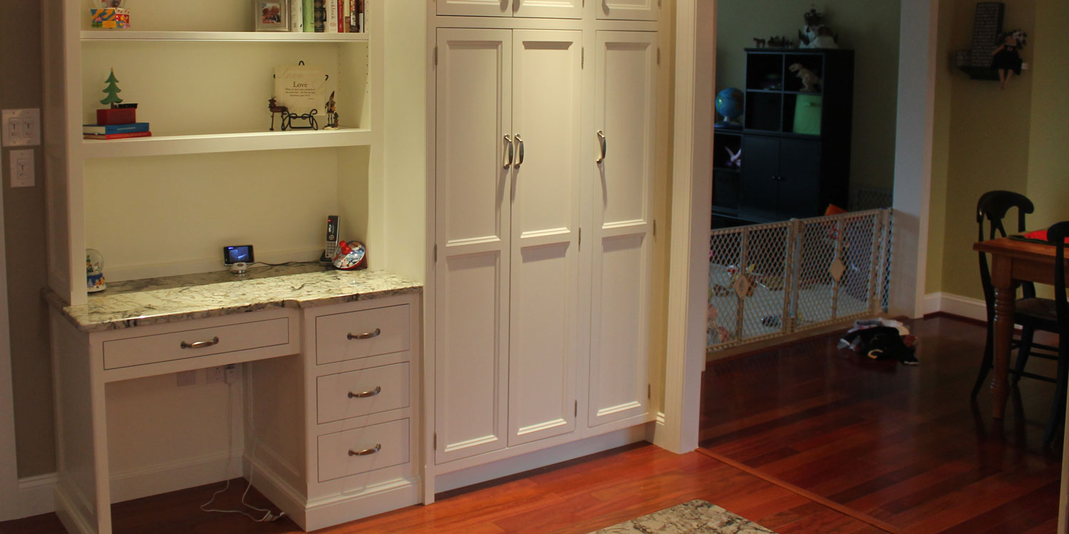custom-office-cabinets-in-narvon-pa