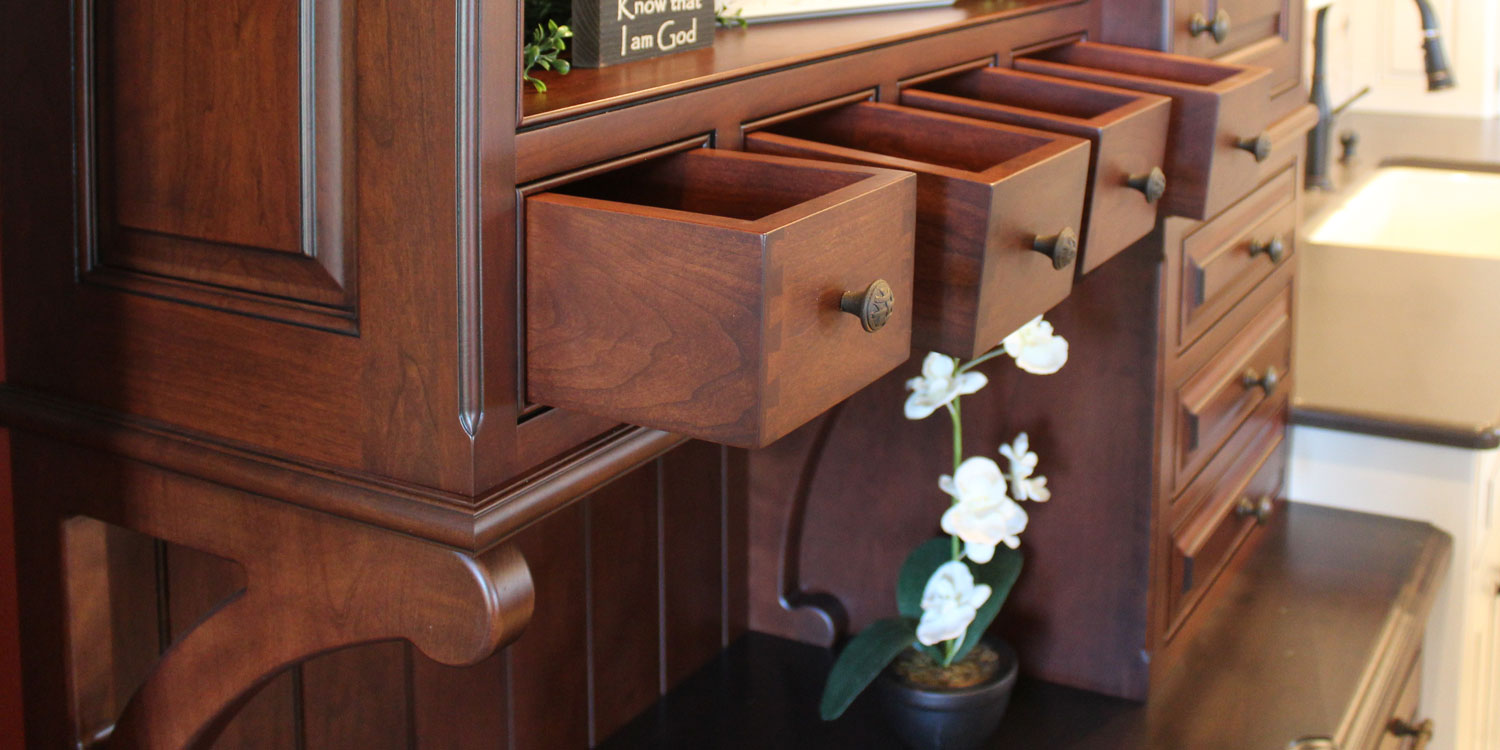 amish-built-custom-office-cabinet-in-narvon-pa