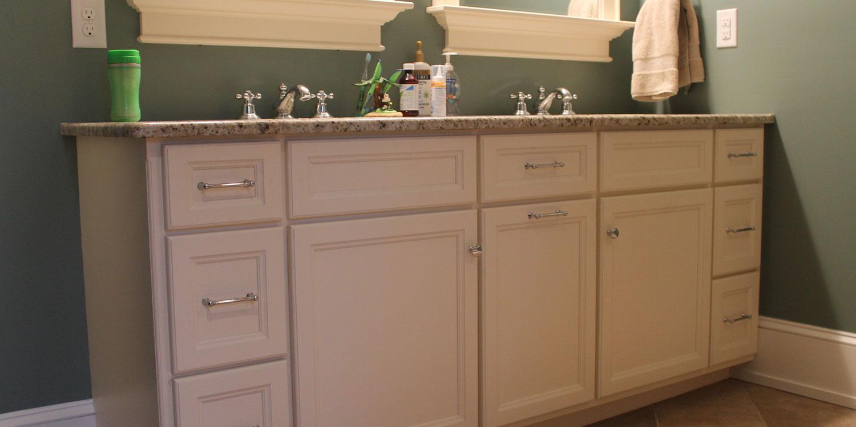 buy-a-bathroom-vanity-in-narvon