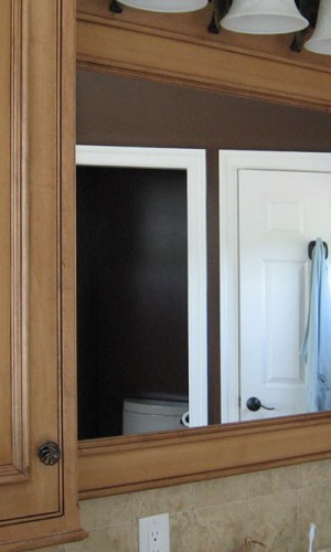 Bathroom Vanities Lancaster Pa bathroom designs from lancaster, pa - twin valley woodcrafts