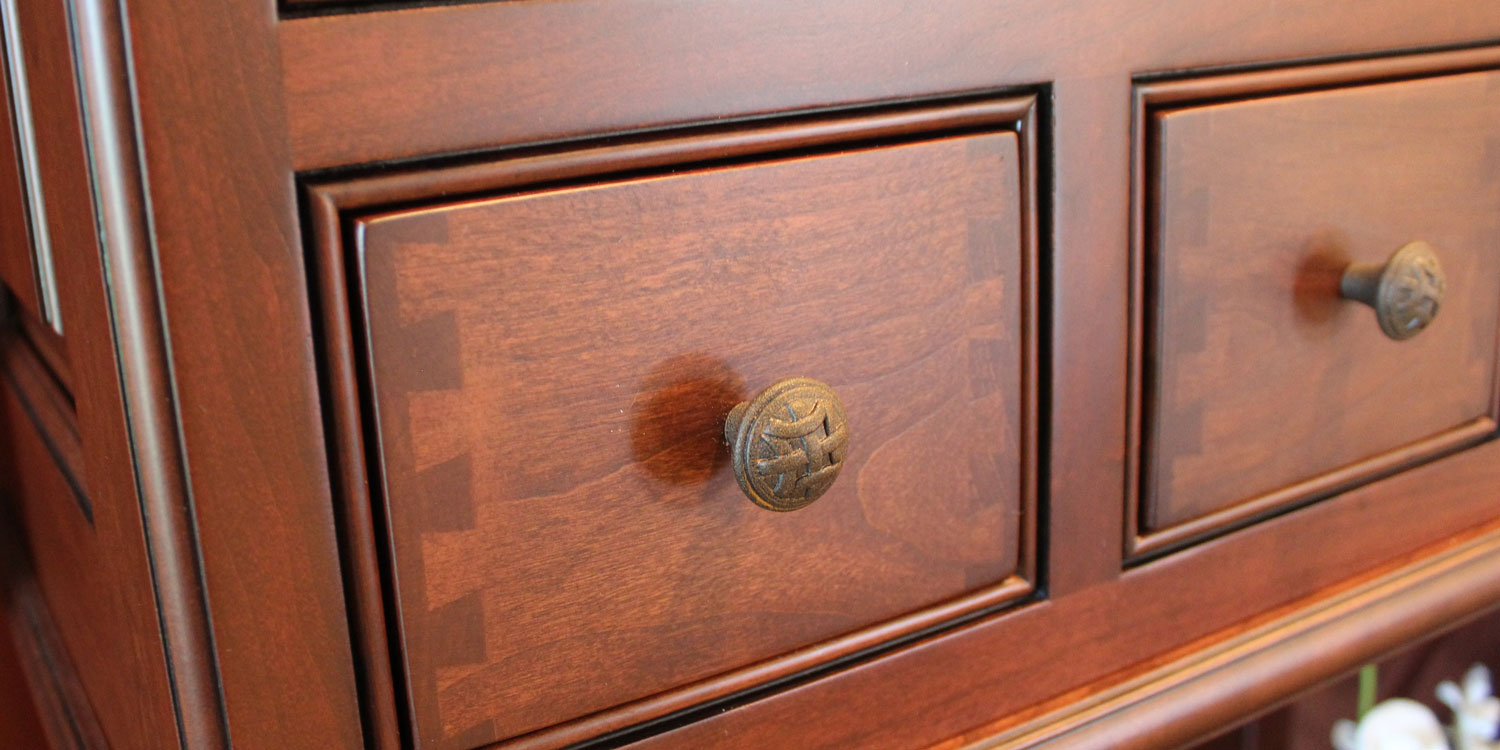 buy-a-custom-cabinet-in-lancaster-county-pa