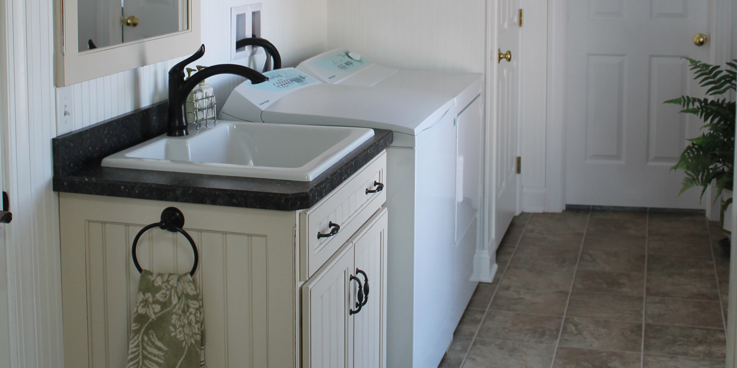 buy-a-custom-laundry-room-cabinet-in-pa