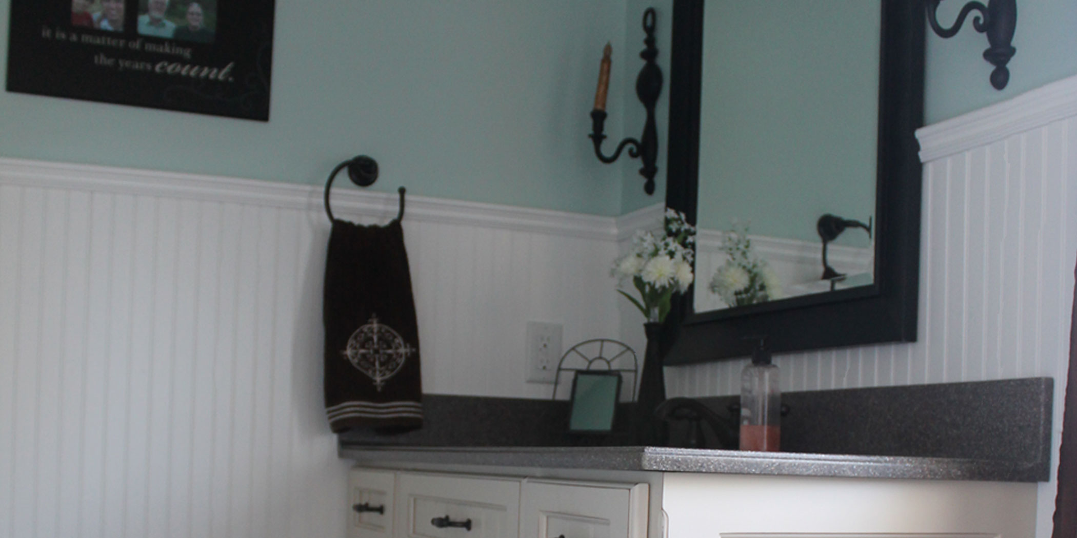 buy-custom-bathroom-cabinets-in-lancaster-county