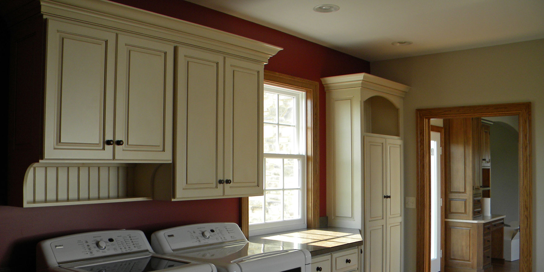 buy-custom-laundry-cabinets-in-lancaster-county