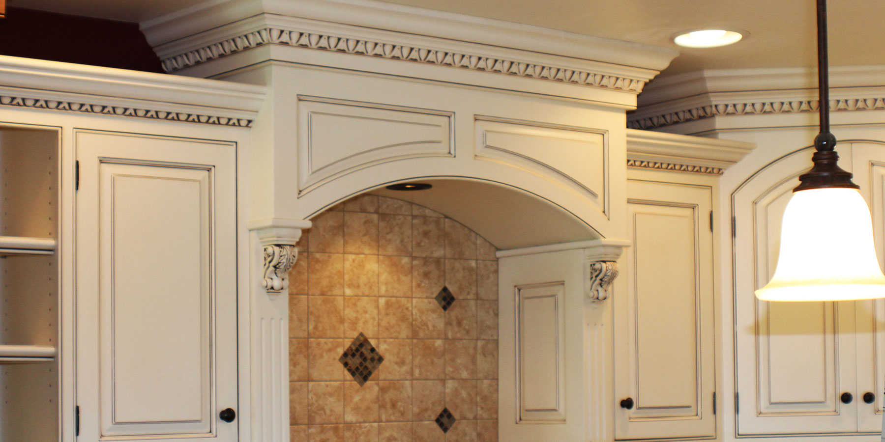custom-cabinets-in-pa1