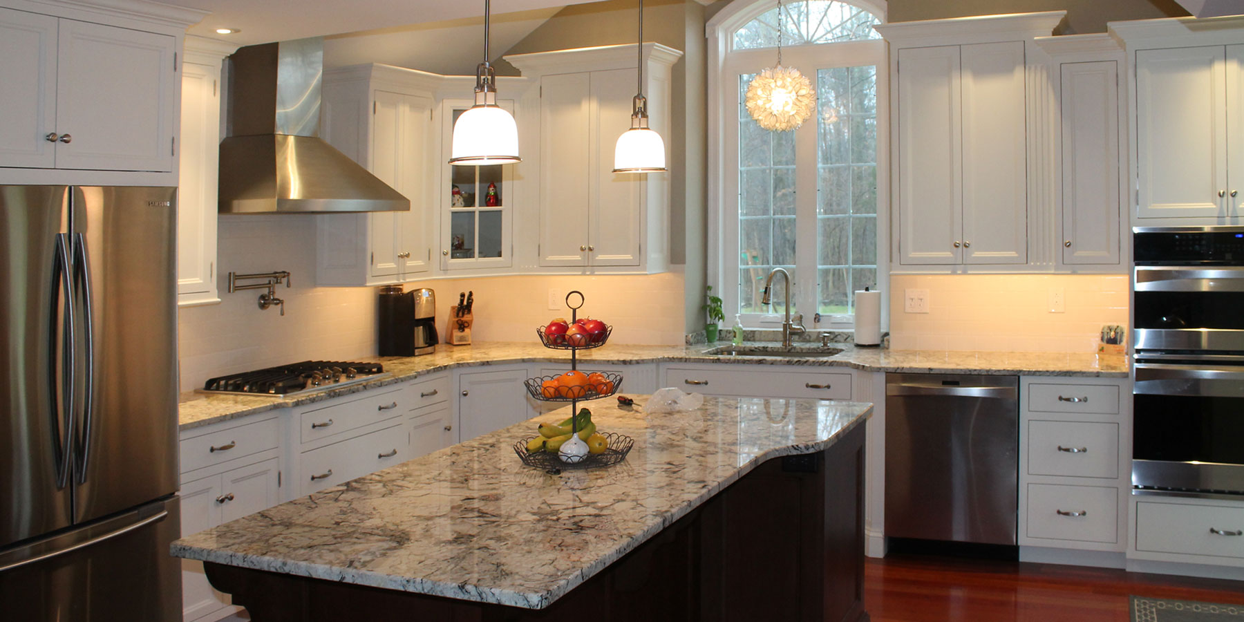 custom-kitchen-cabinets-in-narvon-pa