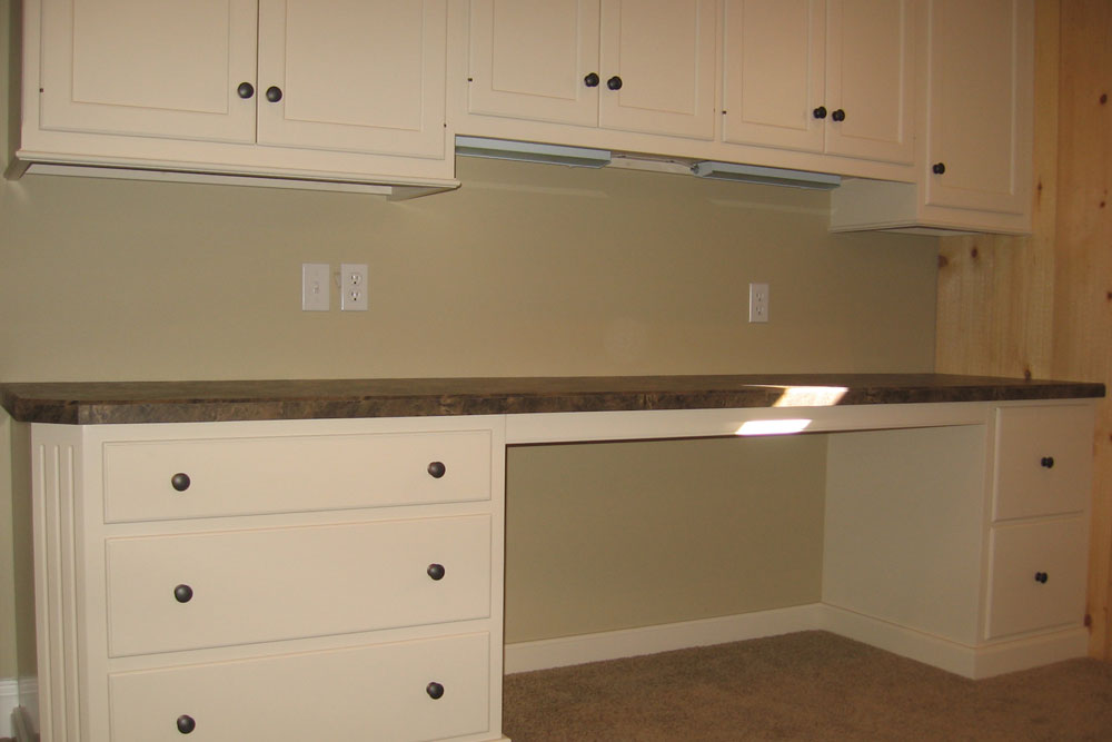 Charmant Preview Our Custom Laundry Room Cabinets